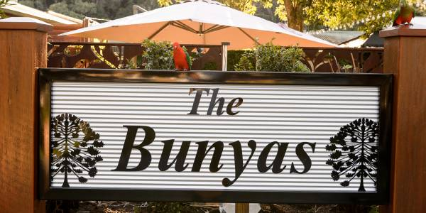 Tourism Darling Downs, The Bunyas, Motels/Hotels, Weddings, Conferences