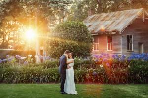 Tourism Darling Downs, Gabbinbar Homestead, Heritage, Weddings, Conferences
