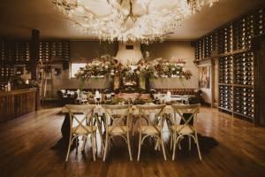 Tourism Darling Downs, Preston Peak, Cellar Doors, Weddings, Conferences