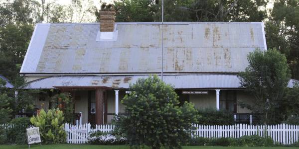 Tourism Darling Downs, Customs House Museum, Galleries, Theatres & Museums