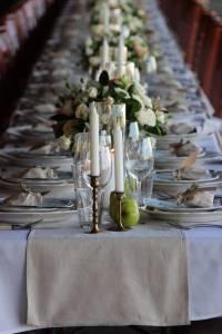 Tourism Darling Downs, Inbound Brasserie, Restaurants, Weddings, Conferences
