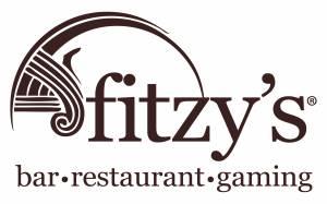 Fitzy's Toowoomba Logo