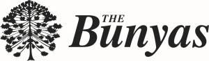 The Bunyas Logo