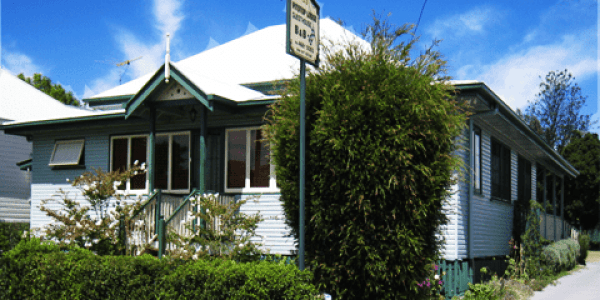 Tourism Darling Downs, Pitstop Lodge Guesthouse and BnB, BnBs