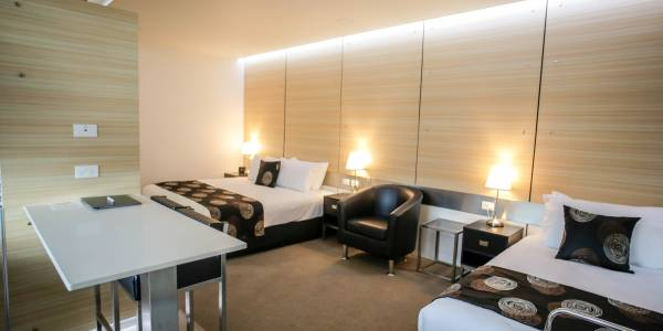 Tourism Darling Downs, Room Motels Gatton, Motels/Hotels