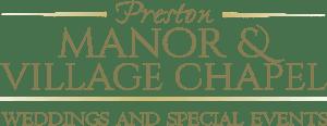 Preston Manor Logo