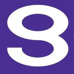 Goldmark Logo