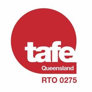 Tafe Logo