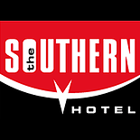 The Southern Hotel Logo